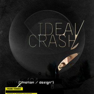 Profile picture for ideal crash