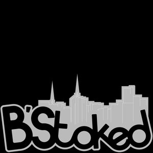 Profile picture for B&#039;Stoked
