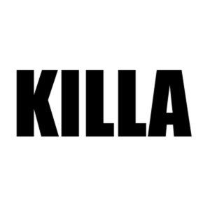 Profile picture for KILLA