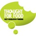 Thought For Food Manchester