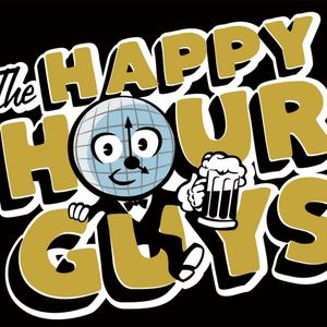 Profile picture for The Happy Hour Guys
