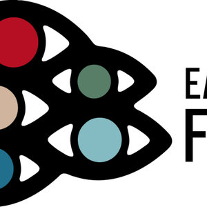 Profile picture for eastendfilmfest