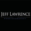 Jeff Lawrence