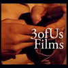 3ofUs Films