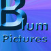 BlumPictures