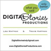 Digital Stories Productions