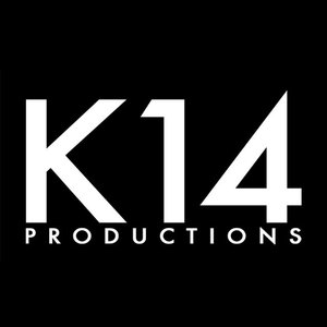 Profile picture for K14 Productions
