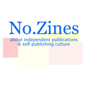 Profile picture for No.Zines