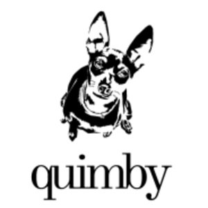 Profile picture for Quimby