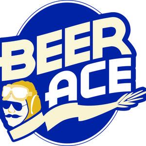 Profile picture for The Beer Ace