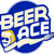 The Beer Ace