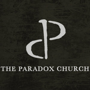 Profile picture for The Paradox Church