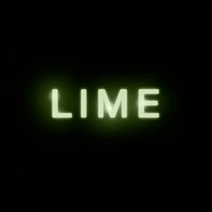 Profile picture for LIME