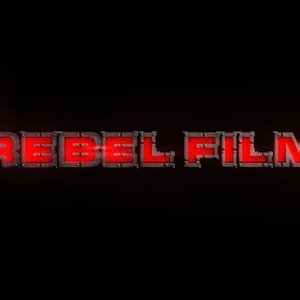 Profile picture for Rebel Film