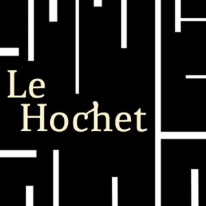Profile picture for Le Hochet