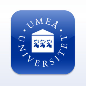 Profile picture for Umeå University