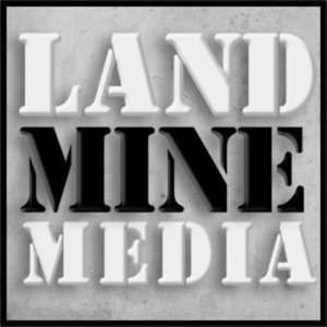 Profile picture for Landmine Media
