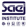 SAE Institute Cape Town