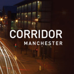 Profile picture for Corridor Manchester