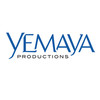 Yemaya Productions