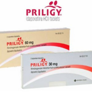 ciprofloxacin ww928