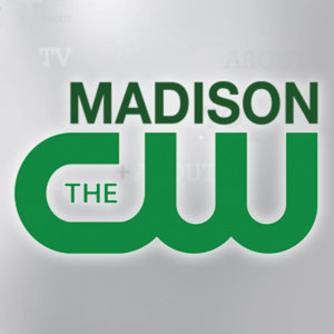 Profile picture for Madison's CW