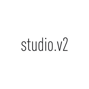 Profile picture for Studio v2