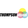 Thompson Visual