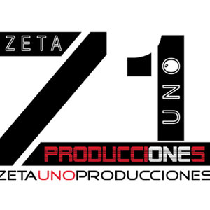 Profile picture for Z1producciones