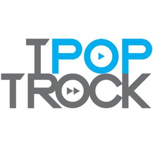 Profile picture for TpopTrock