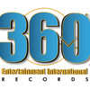 360 EI Records