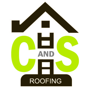 Providing Any Roof Style to Tulsa: An Interview with C and S Roofing