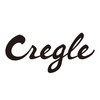 Cregle