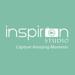 Profile picture for Inspiron Studio