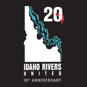 Profile picture for Idaho Rivers United