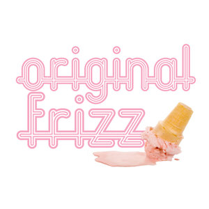 Profile picture for Original Frizz