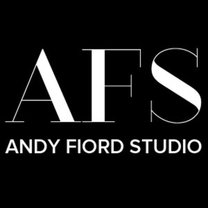 Profile picture for Andy Fiord Studio