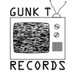 Gunk TV Records