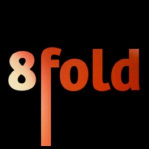 Profile picture for 8foldlabs