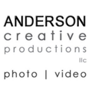Profile picture for Anderson Creative Productions