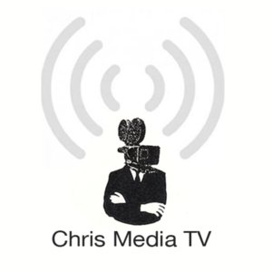 Profile picture for Chris Media TV