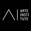 Arte Institute