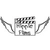 Hippie Films Production