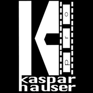 Profile picture for Kaspar Hauser PRO
