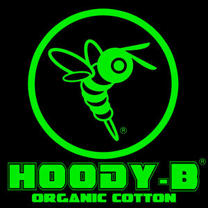Profile picture for Hoody B