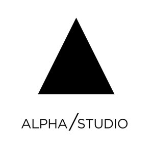 Profile picture for The Alpha Studio
