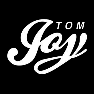 Profile picture for Tom Joy