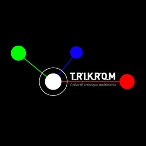 Profile picture for // TRiKroM //