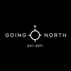 Profile picture for going north