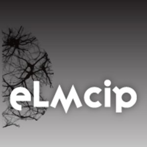 Profile picture for ELMCIP